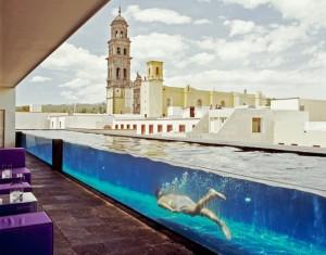 La Purificadora, Puebla, Mexico