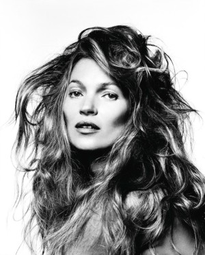 David_Bailey_Kate_Moss
