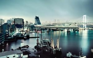 tokyo-town-wide