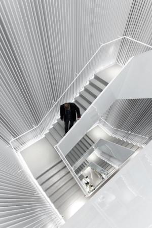 H&M flagshipstore Rotterdam