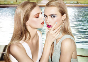 YSL_Beauty_Summer_2014