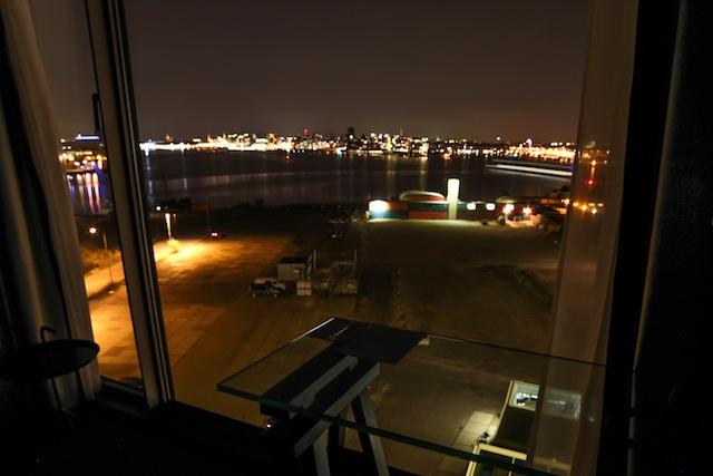 Brooklyn Hotel Amsterdam
