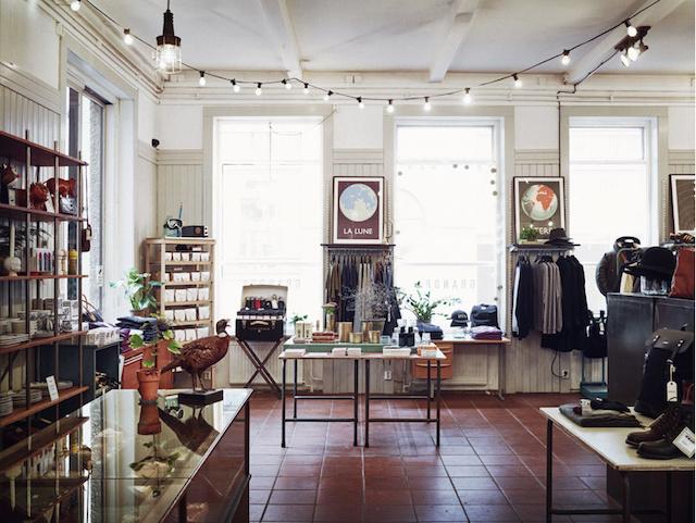 un_concept_store__grandpa_stockholm__644218246_north_1160x_white